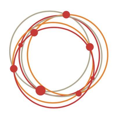 GIJN logo.jpg