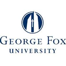 George Fox logo.jpeg