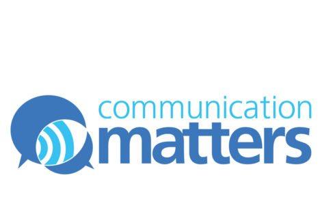 Old ComNet logo.jpg