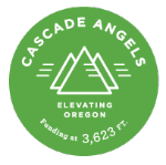 cascades logo small.png