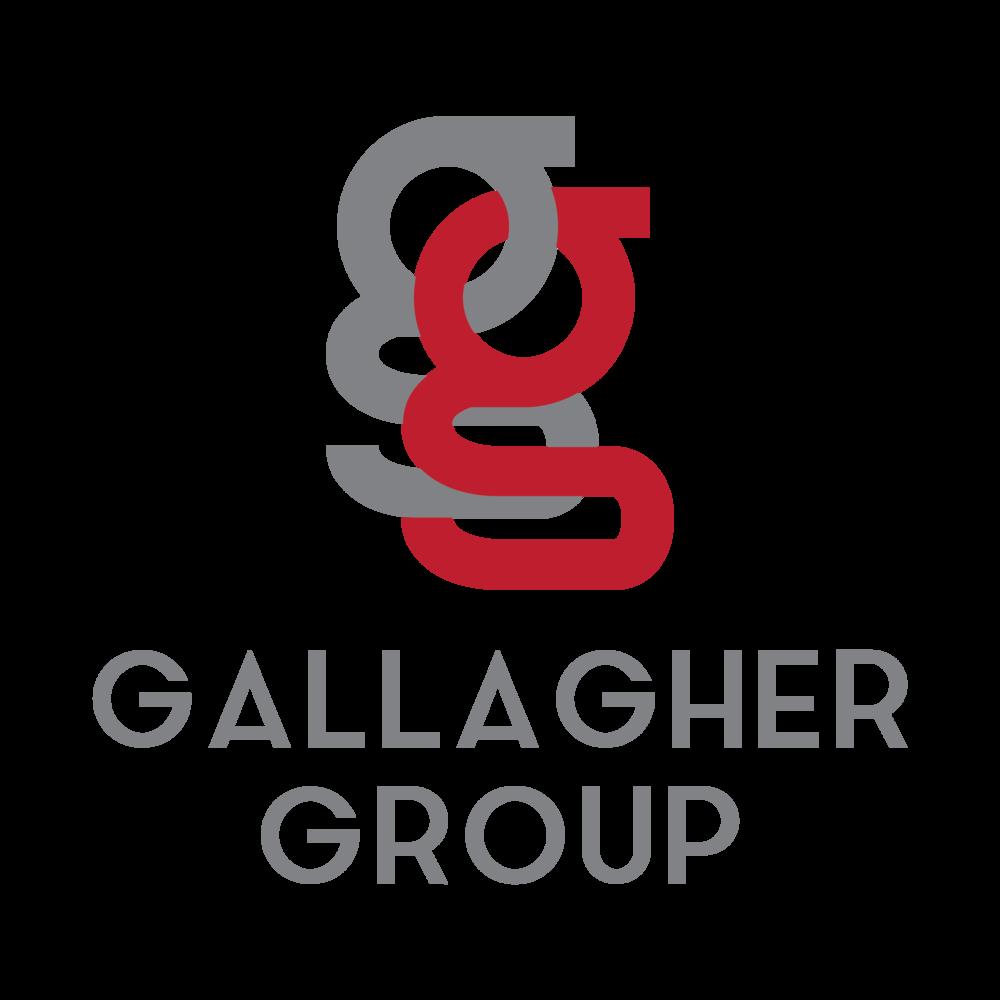 GG_logo-social-media-small.png