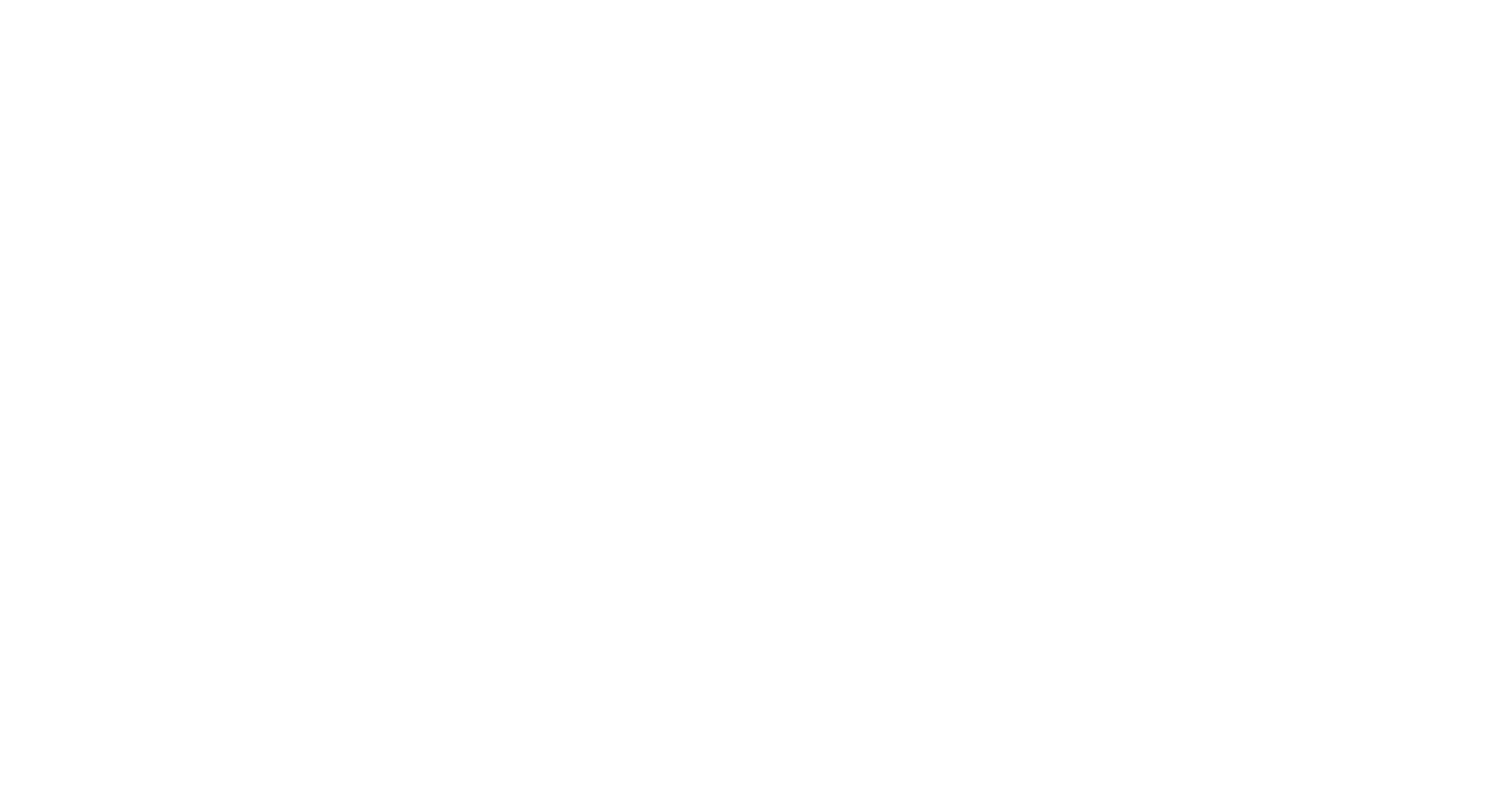 Jewelry Creations Workshop