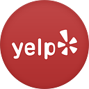 Yelp Round Icon.png