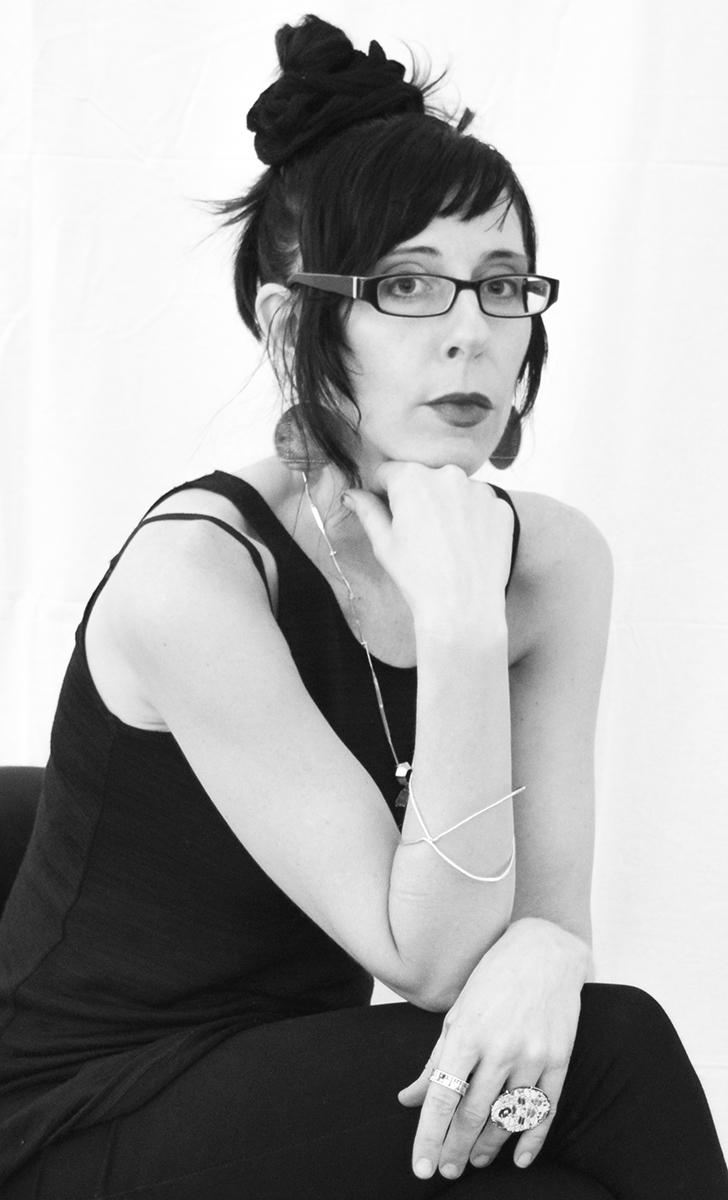 Alicia Jane Boswell.jpg