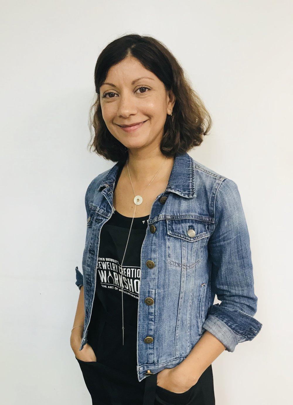 Maria Alejandra Arenas.jpg