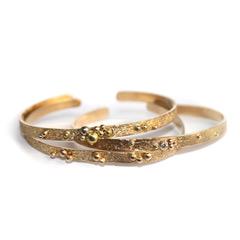 bracelets.jpeg