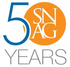 SNAG 50