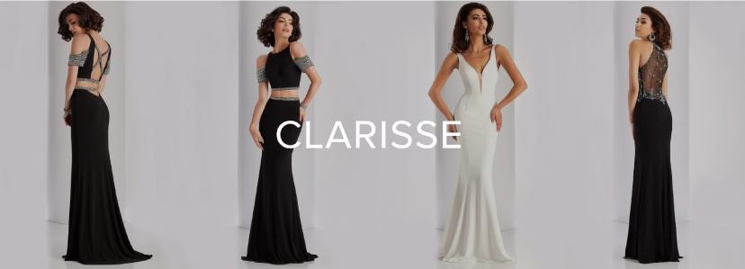 Clarisse.jpg