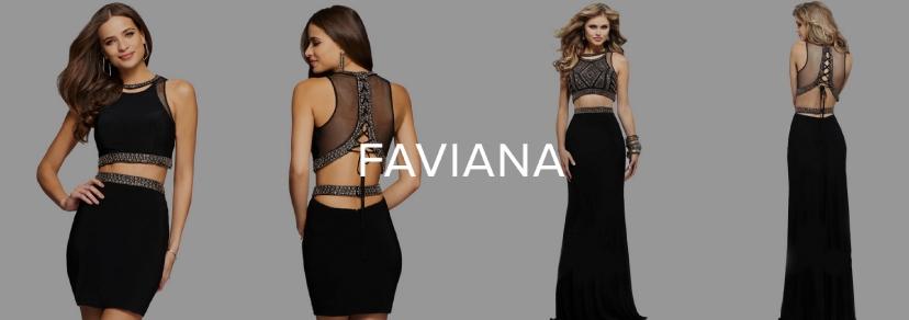 faviana.jpg