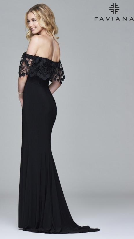 s7937-black-prom-dress-shops-1.jpg
