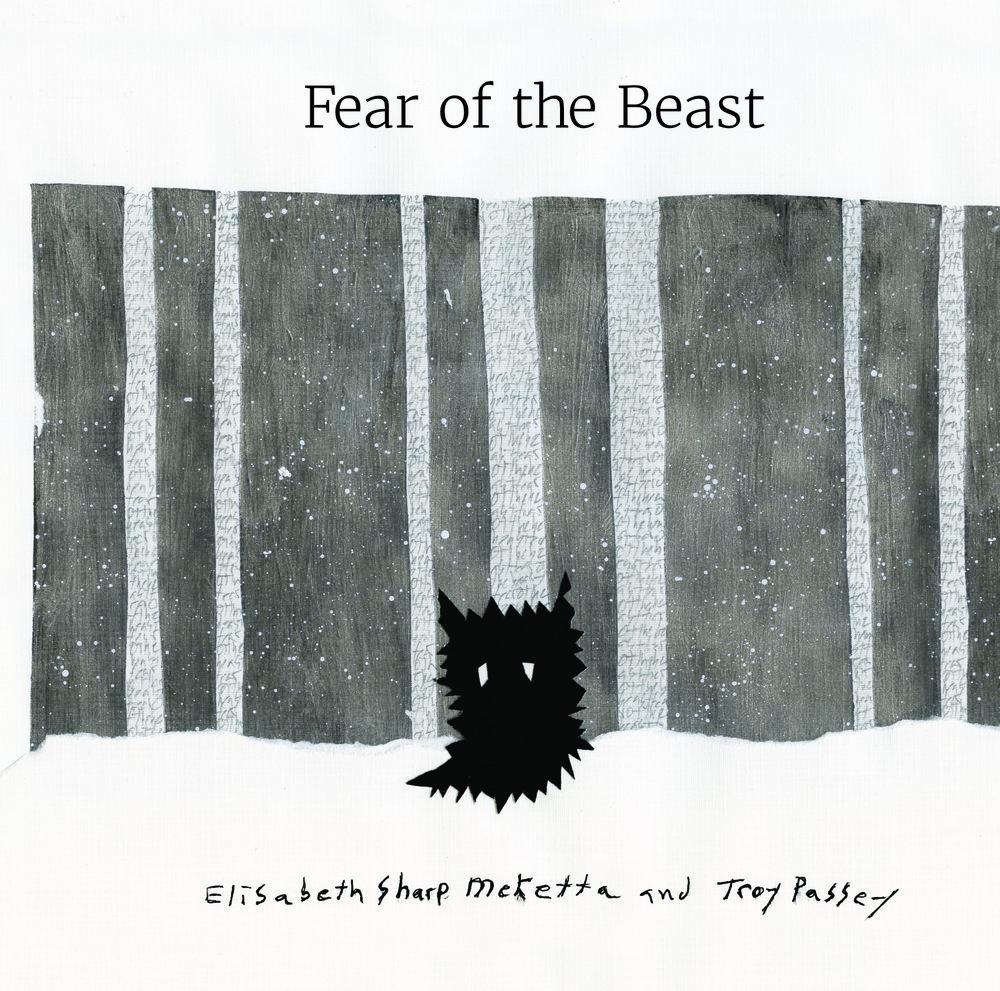 BeastcoverforwebsiteLG.jpg