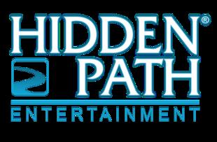 Hidden Path Entertainment logo