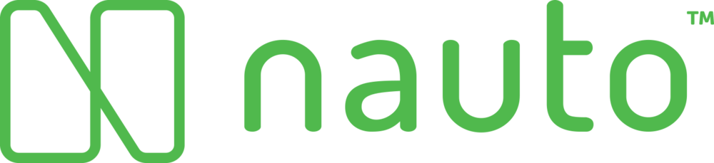 nauto logo.png