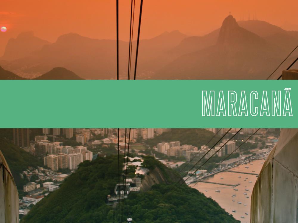 TransitionSlides_Maracana.jpg
