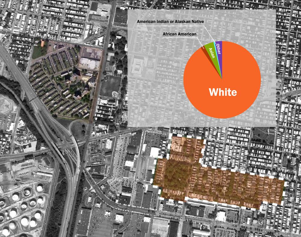 GirardPark_Demographics-01.jpg