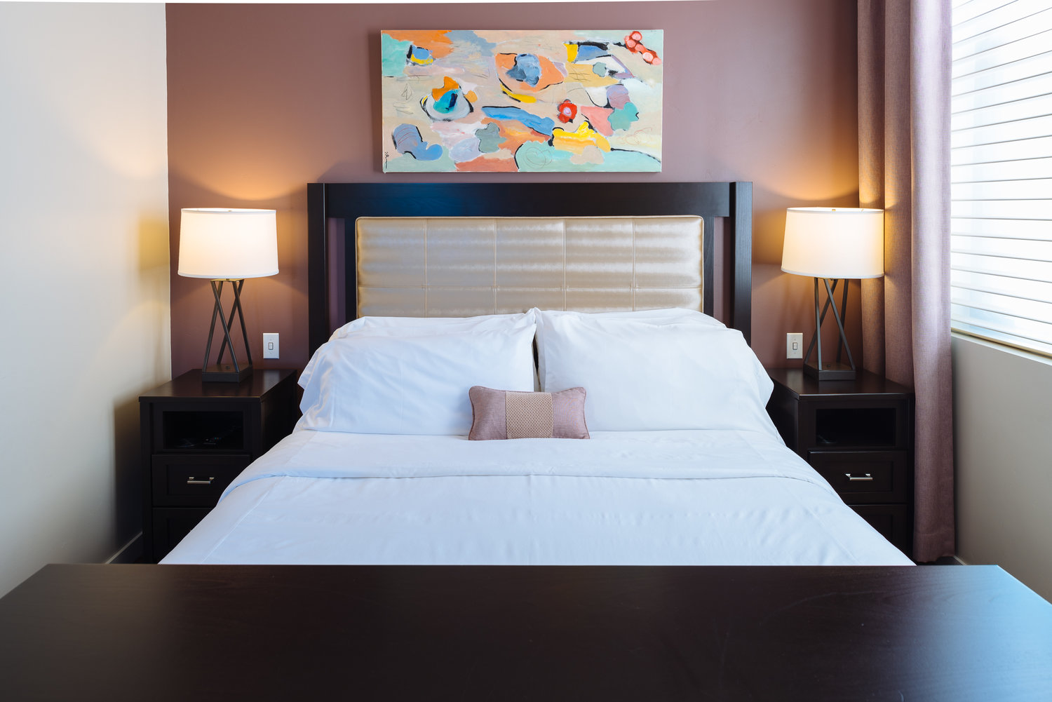 different kinds of bed This is a list of furniture types furniture includes objects such as tables, chairs, beds, desks  bed bunk bed canopy bed four-poster bed murphy bed.