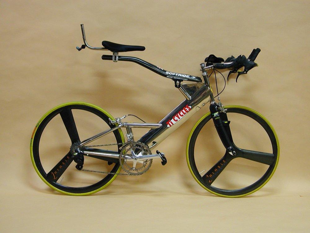 1994-TCBB-Beam-Bike.JPG