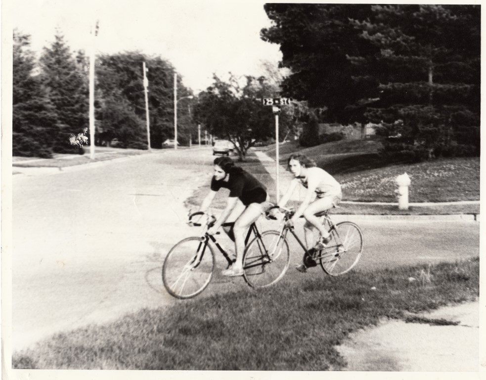 TCF-Daves-First-Tandem.jpg