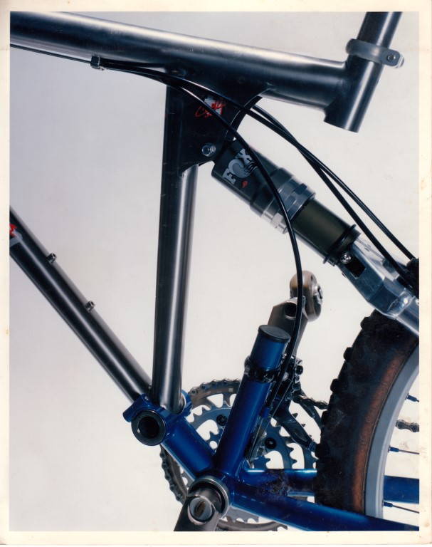 TCF-MTB-Ti-Cromoly-Suspension-Linkage.jpg