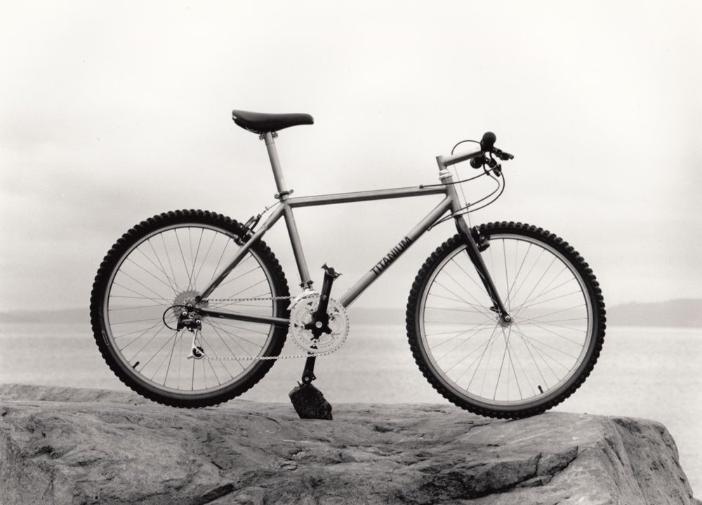 Ti-Cycles-MTB-Bike-No1.jpg