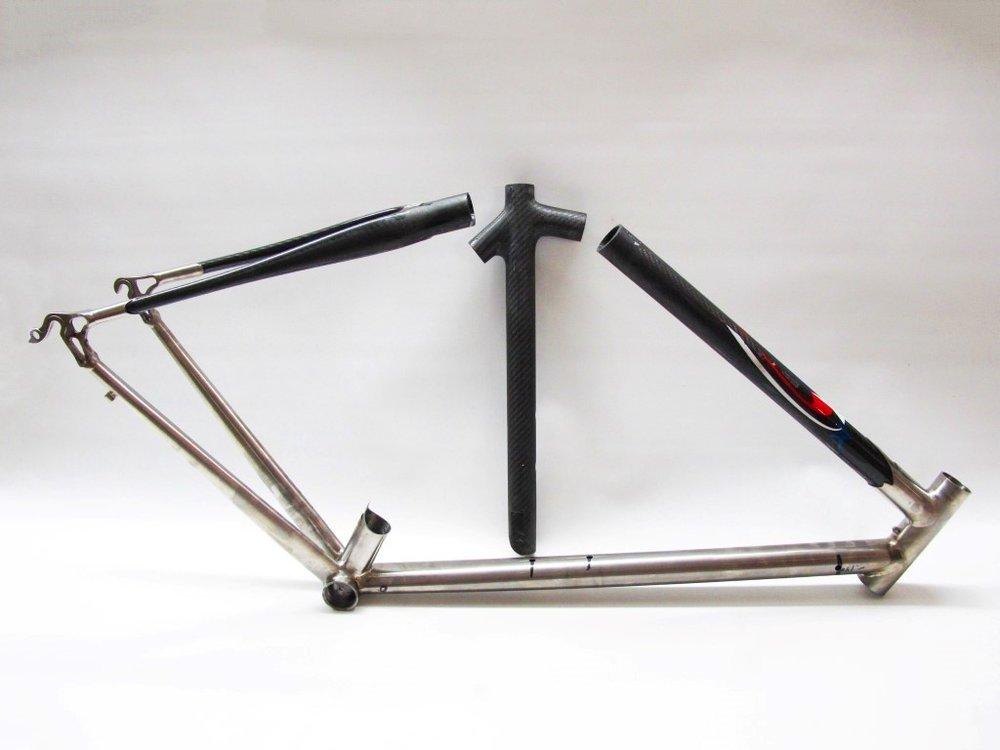 service-repair-ti-carbon-frame.JPG