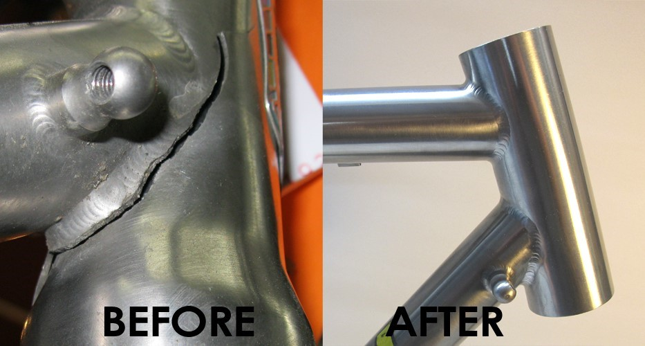 service-repair-ti-head-tube-before-after.jpg