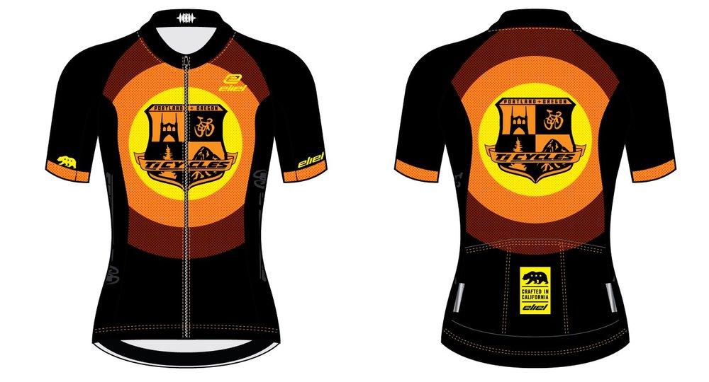 TCF-eliel-2016-w-jersey.jpg