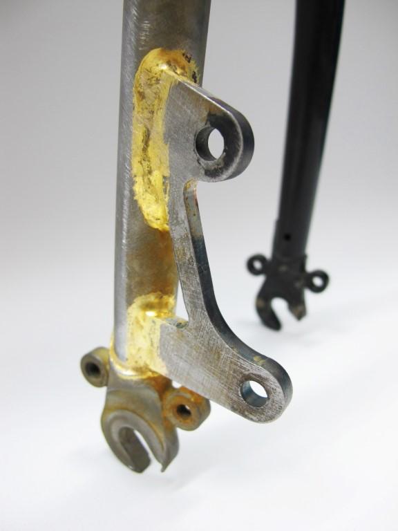 TCF-service-disc-tab-retrofit-fork-steel.JPG