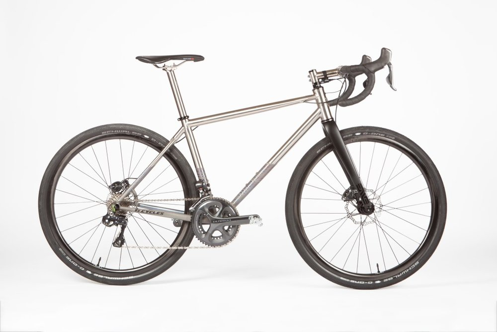 2017-NAHBS-Enve-Ultralight (1a).jpg