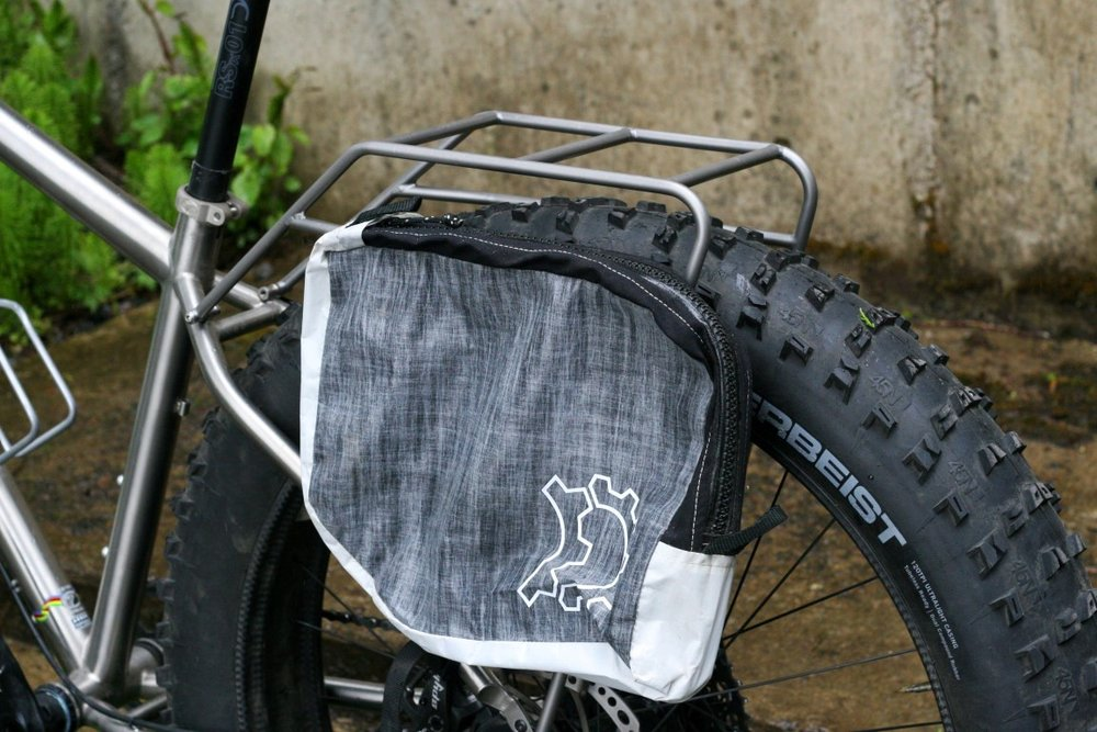 TCF-hardware-rack-rear-fatbike-titanium-Seven (4).JPG