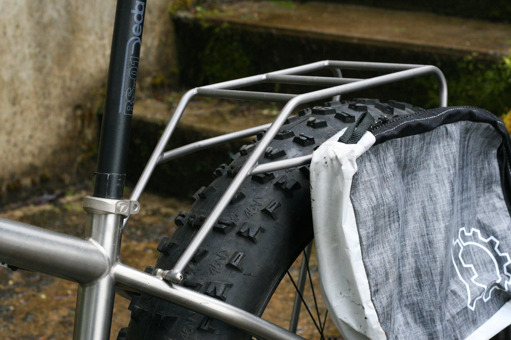 TCF-hardware-rack-rear-fatbike-titanium-Seven (8).JPG
