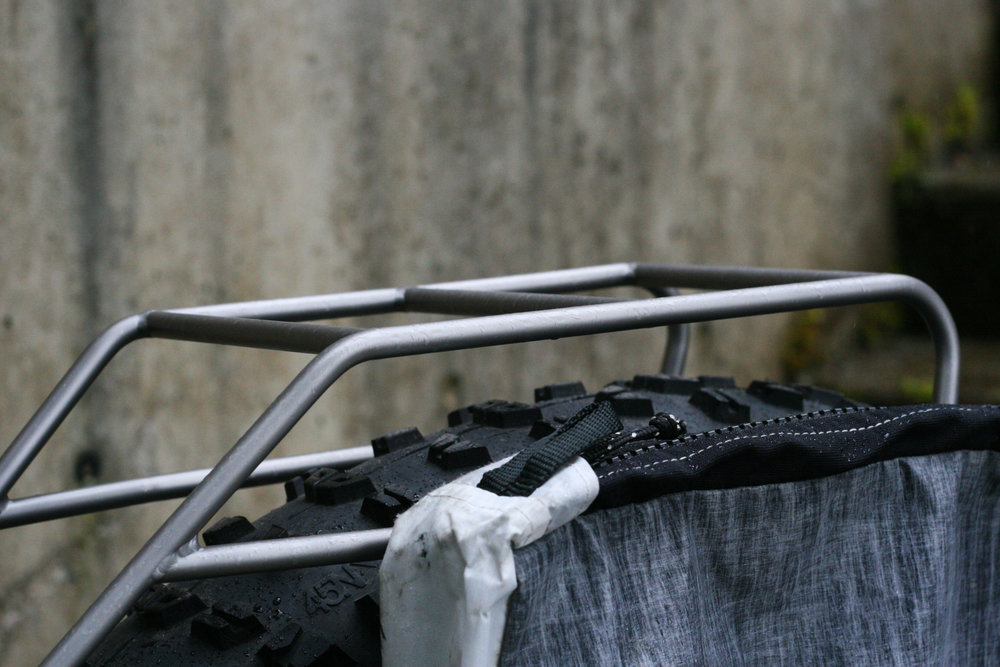 TCF-hardware-rack-rear-fatbike-titanium-Seven (13).JPG
