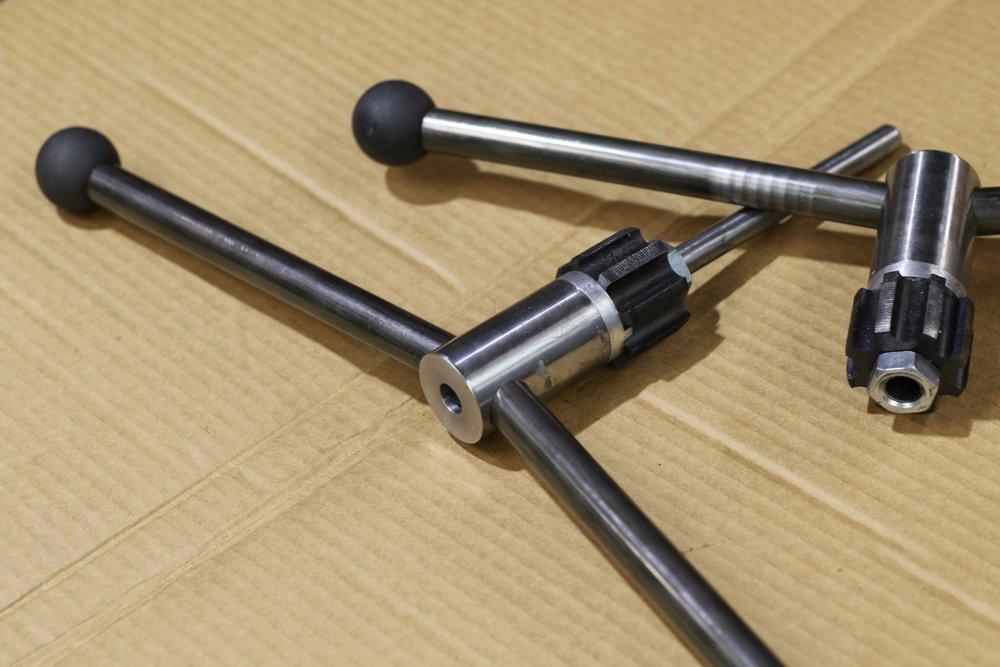 TCF-gallery-blog-tool-T47-tap-handles (3).JPG