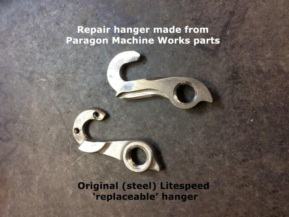 service-repair-dropout-Litespeed-hanger-7-26-2017 (2).jpg