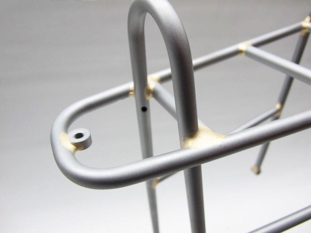 TCF-hardware-rack-steel (45).JPG