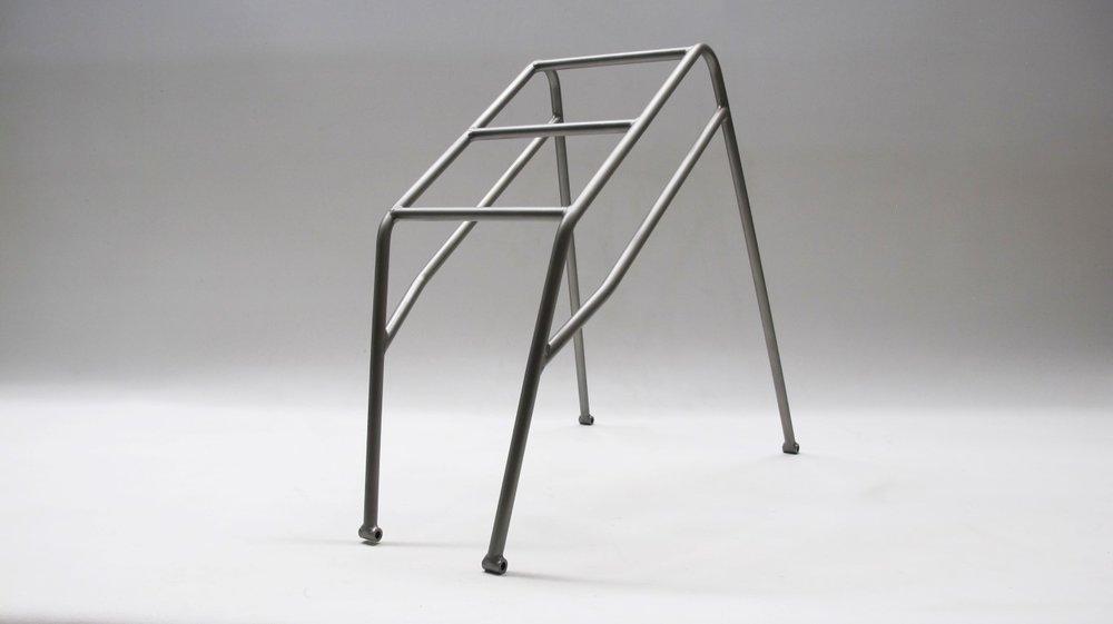 TCF-hardware-rack-rear-fatbike-titanium-Seven-2017 (17).JPG