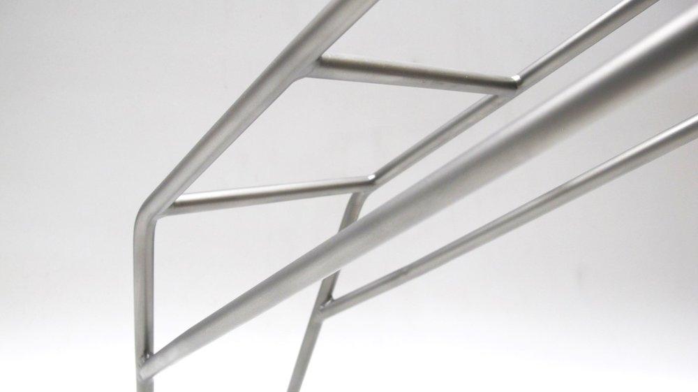 TCF-hardware-rack-rear-fatbike-titanium-Seven-2017 (24).JPG