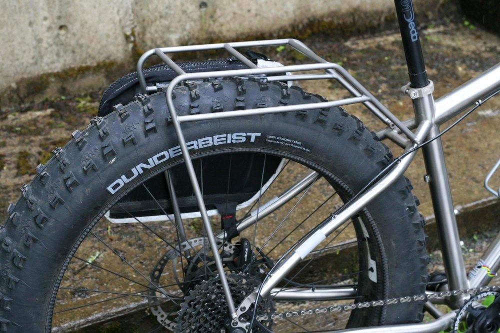 TCF-hardware-rack-rear-fatbike-titanium-Seven-2017 (2).JPG