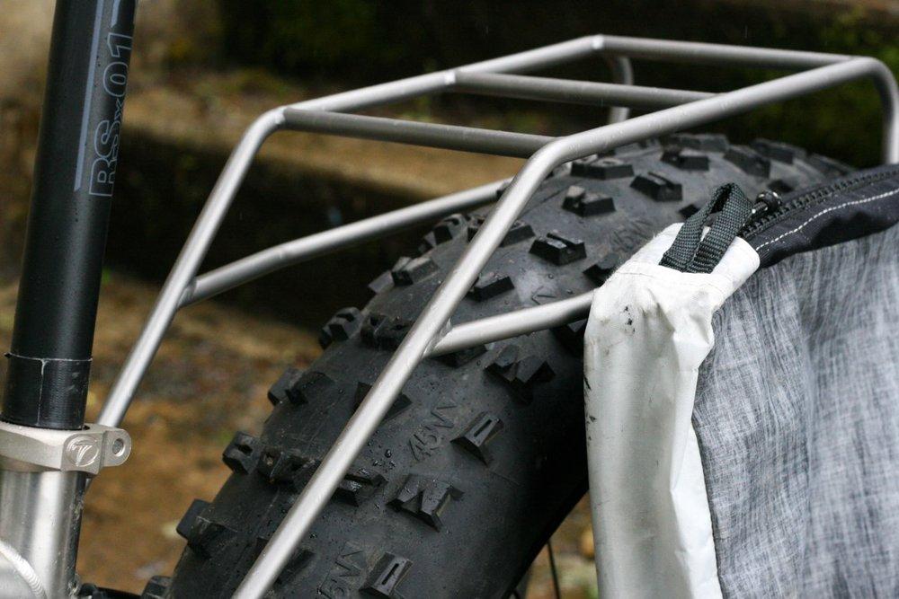 TCF-hardware-rack-rear-fatbike-titanium-Seven-2017 (7).JPG