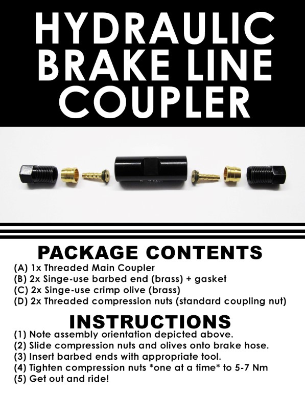 TRP-hydraulic-brake-coupler-card.jpg
