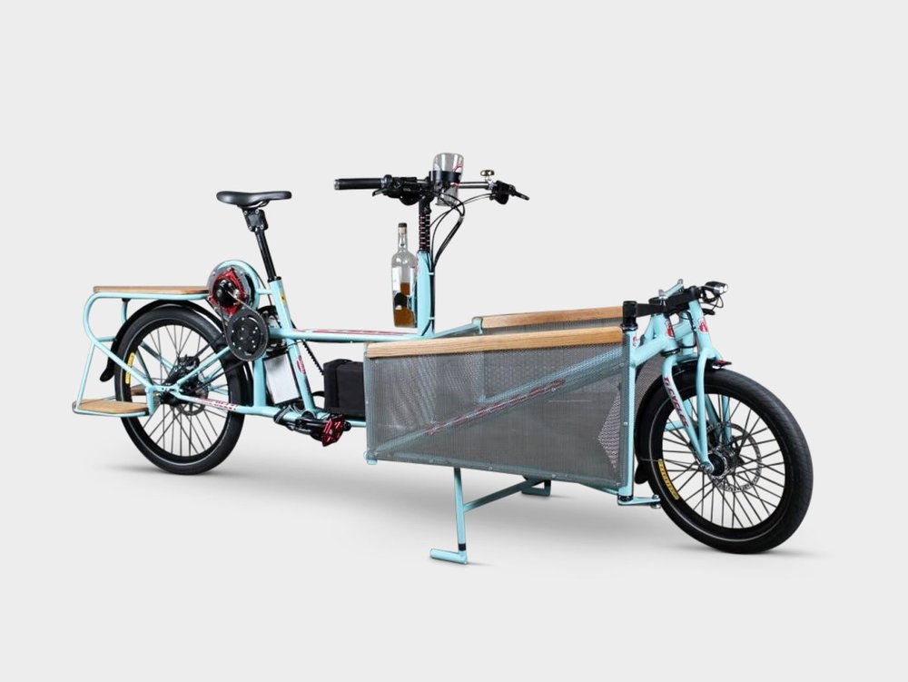 best-electric-cargo-bikes-15.jpg