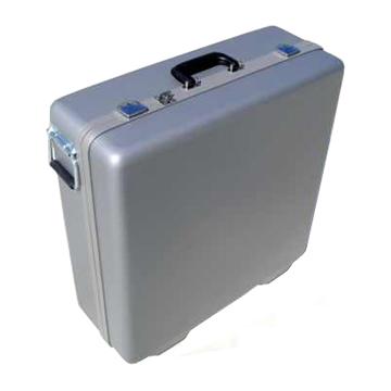 TCF-store-sands-case-grey-standard.jpg