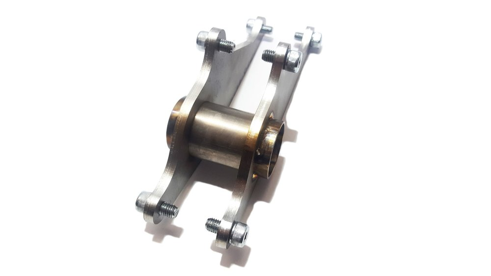 TCF-TUBES-Fixture-Shimano-STePS-Double-Dolphin (2).jpg
