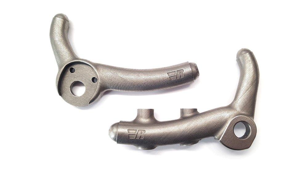 TCF-tubes-dropouts-ti-R3D (1).jpg