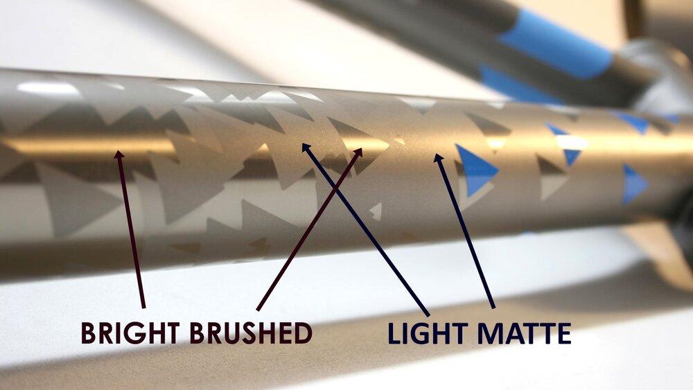 TCF-Finishes-Ti-Raw-Options-LTMatte-Brushed-REN-Arrows.jpg