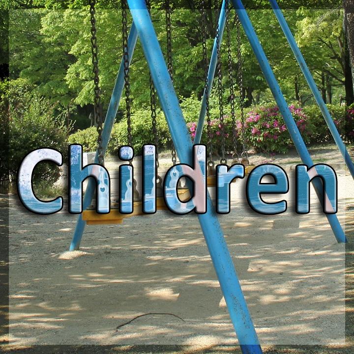 Children Square.jpg