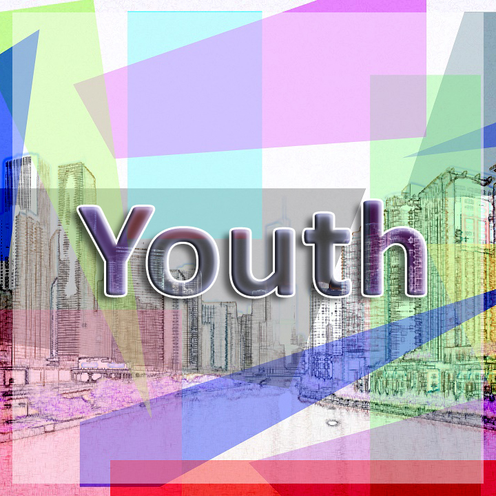 Youth Square.jpg