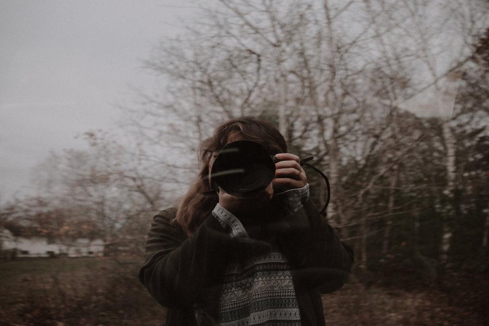 Newbrunswickphotographer-7419.jpg