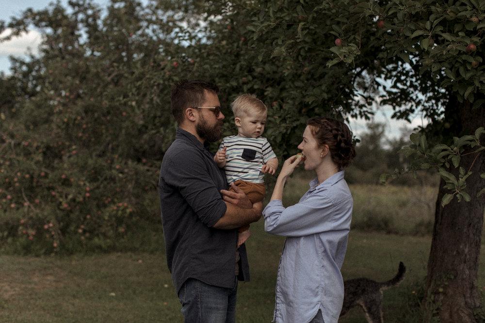 family-3823.jpg