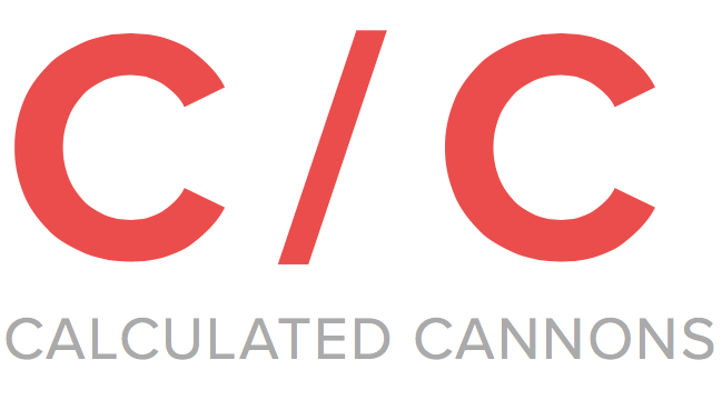 Andrew David Watson | Director of Photography  | Cinematographer | New York City (NYC, NY)